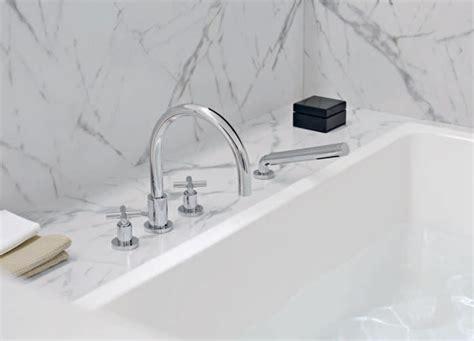 rubinetti vasca da bagno rubinetteria vasca da bagno quattro fori tara dornbracht