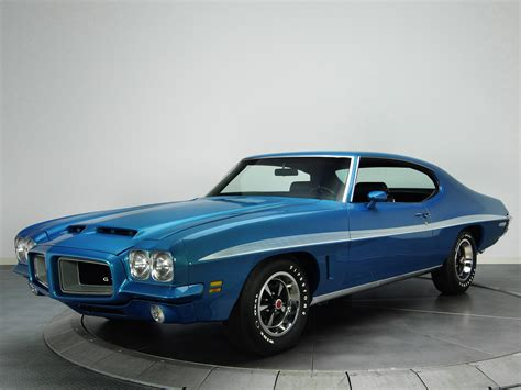 how to learn about cars 1972 pontiac gto electronic toll collection https plus google com johnpruittmotorcompanymurrayville posts 1972 pontiac lemans gto car
