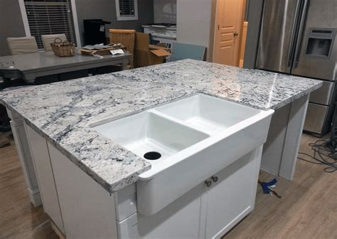 white ice granite bathroom white ice granite 16967 countertops pictures pricing