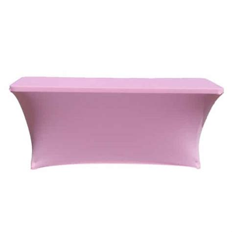 light purple table covers trestle table covers in any event