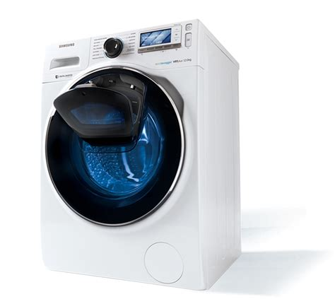 Ac Samsung Di Electronic City samsung addwash midcontrol samsung wf50k7500av front load 27 washer with 5 8 cu ft new lave