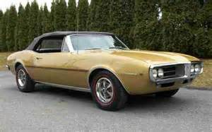 1967 Pontiac Firebird Colors Find Used 1967 Pontiac Firebird Convertible Complete Phs