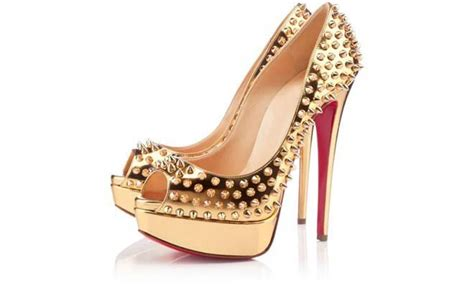 gold colored shoes high quality gold color shoes 4 gold colored shoes