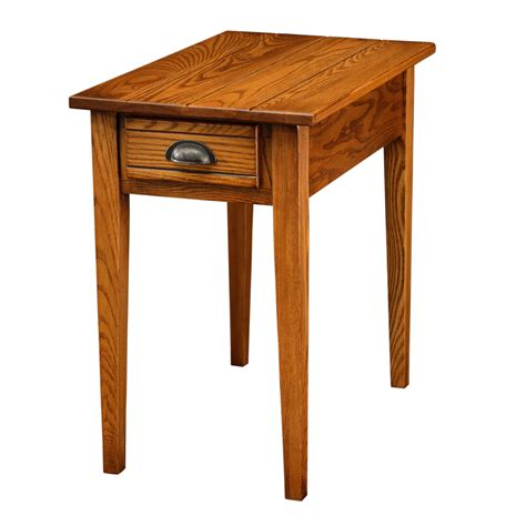 particle board table particle board table kmart com