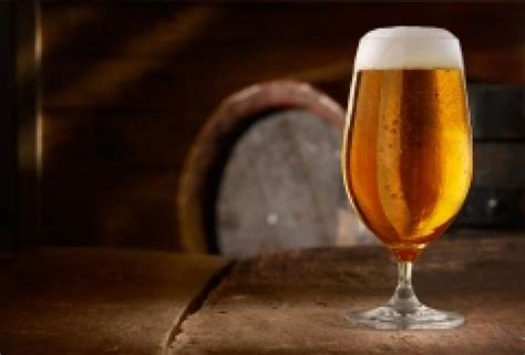 crown craft beer rick bayless to create craft beer ny daily news
