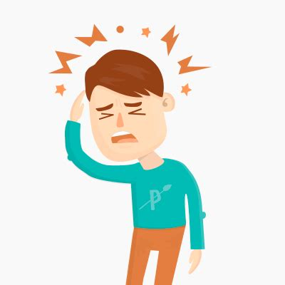 paleo and migraines | paleo leap