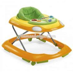 baby walker with swivel seat the world s catalog of ideas