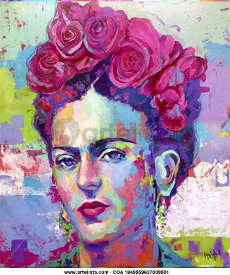 imagenes figurativas no realistas de diego rivera frida kahlo no 3 pepe salgado artelista com