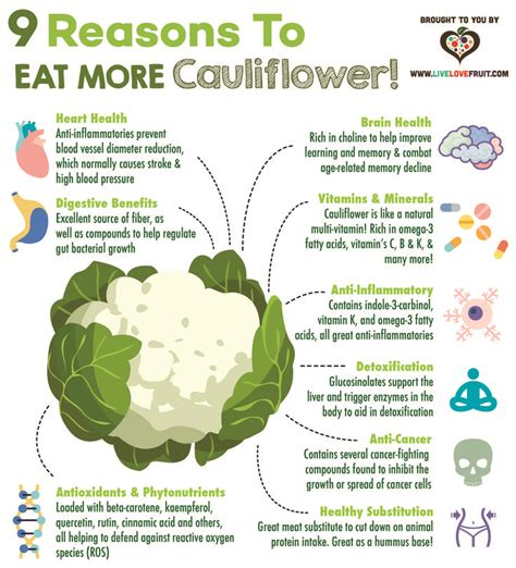8 Reasons To Eat More Vegetables by 17 Best Images About Vegetable Benefits On