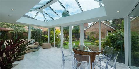 glass  floor conservatory designs   star