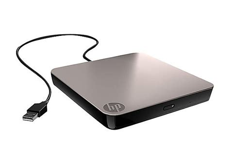 Ram External hpe mobile dvd 177 rw 177 r dl dvd ram drive usb external