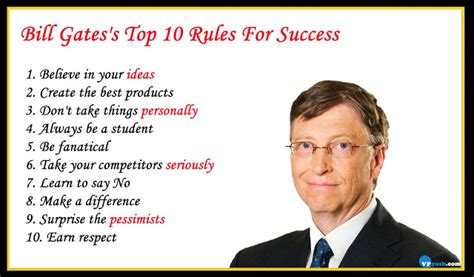 why is bill gates so successful biography for 9 12 children s biography books books bill gates s top 10 for success inspiring writer
