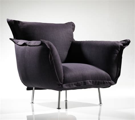 Conran Armchair by Terence S Top 10 Conran M S Products The Marlowe Armchair