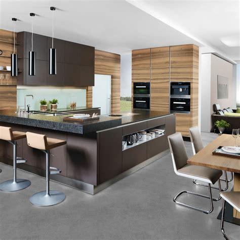 Kitchen Concepts by Kitchen Concepts