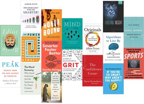 textbook of clinical neuropsychology books behavioral science books to look out for in the half