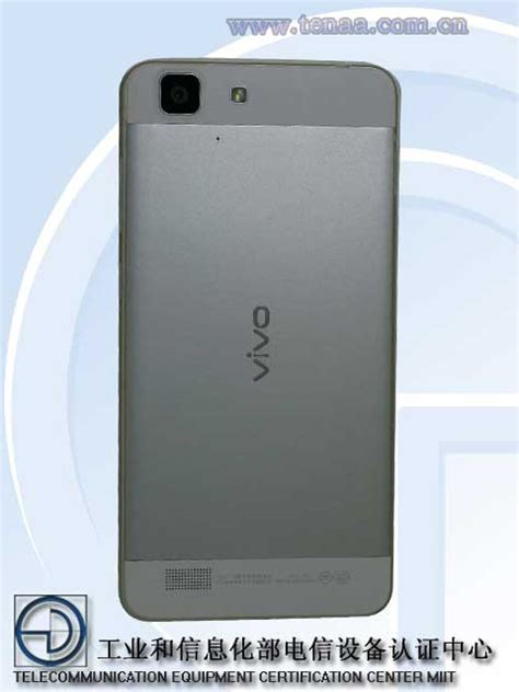 Ultra Thin Tebel 1mm Nokia 3 vivo x5l gets certification from tenaa comes with td lte