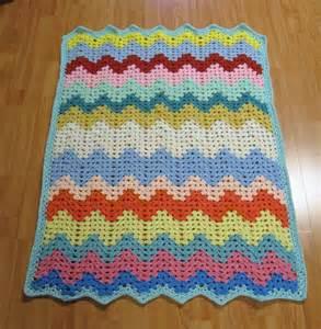 couvertures 3 petites mailles