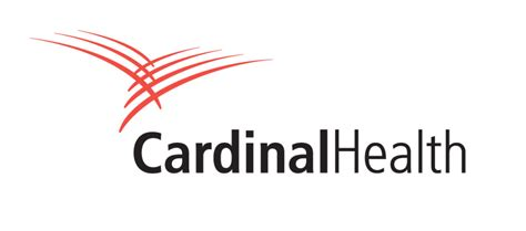 Cardinal Health Mba Operations Internship by Cardinal Warehouse Associates In Groveport Oh Prc Indeed
