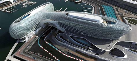 pcb design jobs dubai yas viceroy hotel abu dhabi e architect