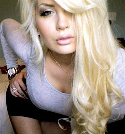 guy feminization feminine blonde with highlights nice cute trap stuff to try pinterest sexy nice and