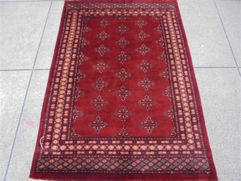 designer rug brands brand new carpet antique design woven rug 4x6 bokhara design work ebay