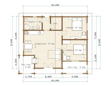 progetto casa 100 mq 2 bagni pianta appartamento 80 mq duylinh for