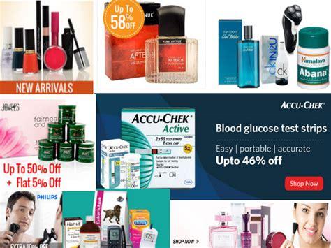 cheap health beauty clearance online health beauty clearance sale top 5 offers on health beauty products