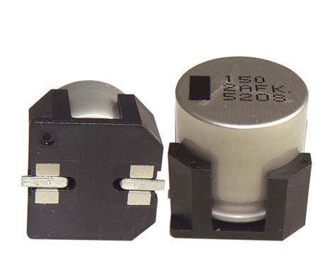 cornell dubilier aluminum electrolytic capacitors cornell dubilier electronics announces new ruggedized aluminium capacitors aluminium insider