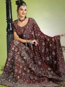indian dresses for weddings pakistan wedding dressess mehndi for for white