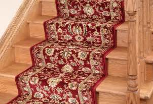 Carpet Runners For Stairs Lowes Lowes Stair Runner Feel The Home