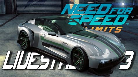 Wheels Need For Speed No Limits Chromes Gazella Gt need for speed no limits wheel day 4