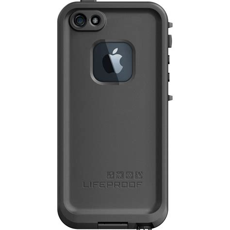 Iphone 5 Fre Lifeproof lifeproof fre iphone 5 5s backcountry