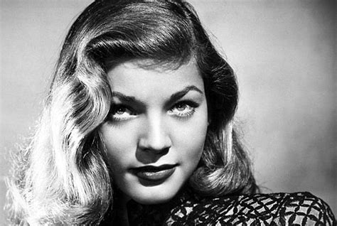 liberty mutual actress names nobodys perfect perfect record liberty mutual actress