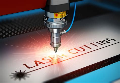 Laser Cut introduction to design for the makerspace laser cutter