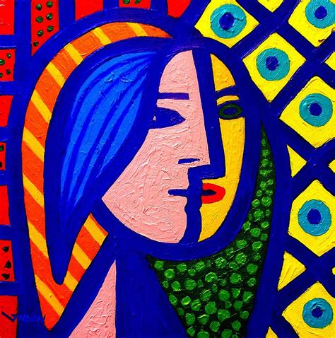 painting work free download picasso paintings