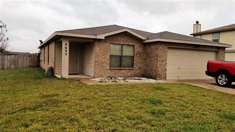 beautiful 2 stories rental in killeen homes for sale