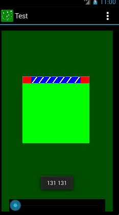 android rotate imageview without losing height stack image resize and rotate an imageview in android stack