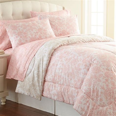 micro flannel comforter micro flannel enchantment twin 3 piece comforter set
