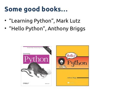 python tutorial unit testing your code with the unittest how to write a well behaved python command line application