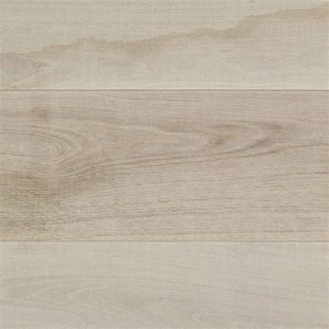 Home Decor Collections by Home Decorators Collection Summerford Oak Digitally