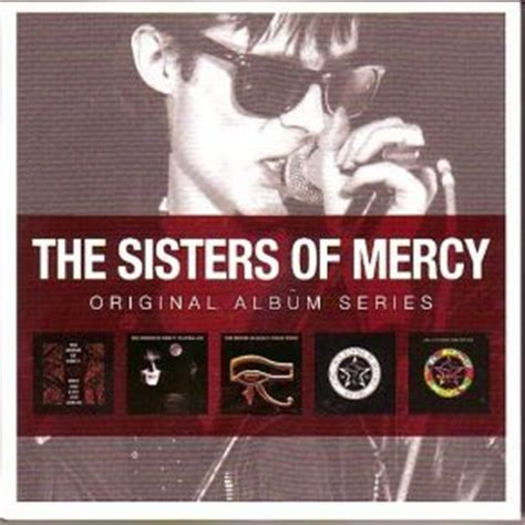 Cd Original Jadul Hits a slight of overbombing greatest hits volume 1 the of mercy mp3 buy tracklist