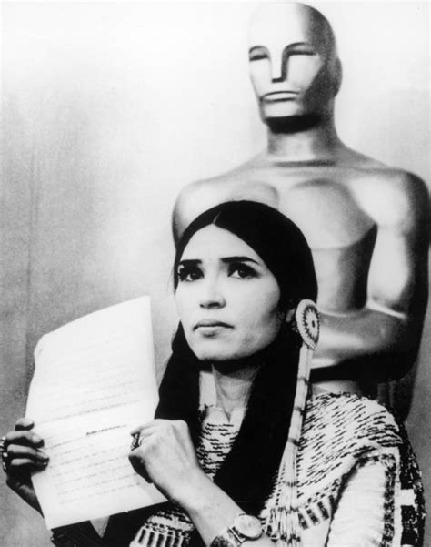 native actors retake classic hollywood in l a photo exhibit these vintage photos of the academy awards are pure old
