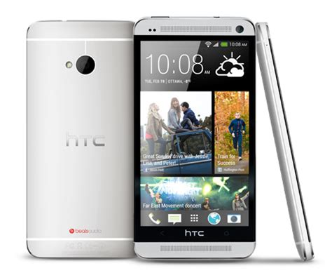 htc mobile all model mobile prices in pakistan mobiles in pakistan