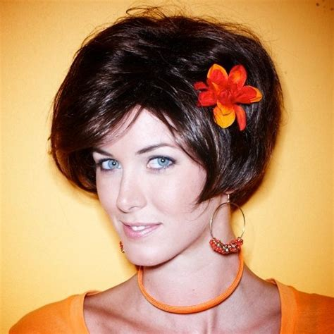 short hair styles for women with alopecia short hair styles over 50 hair styles