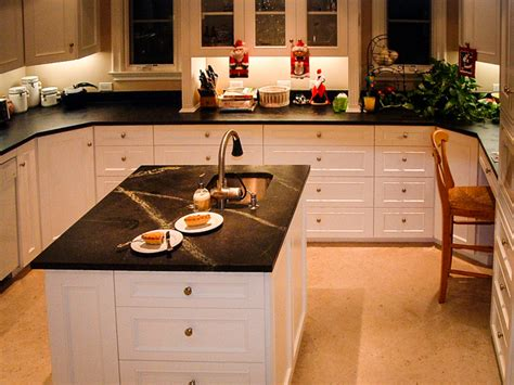 How Much Are Soapstone Countertops by Soapstone Countertops By California S Own Soapstone Werks