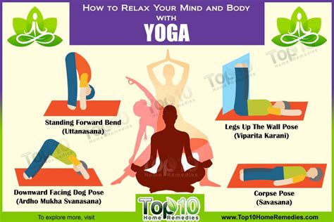 relax my how to relax your mind and with top 10 home remedies