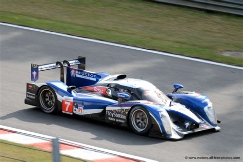 Home Design Online Free photo peugeot 908 team peugeot sport total