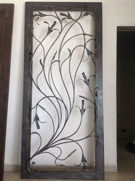 imagenes de herreria artisticas puertas de herreria artistica portones de herreria df