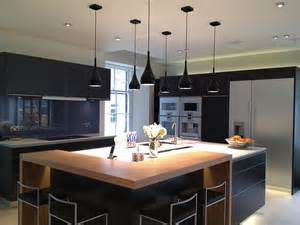 large square kitchen island 104 modern custom luxury kitchen designs photo gallery