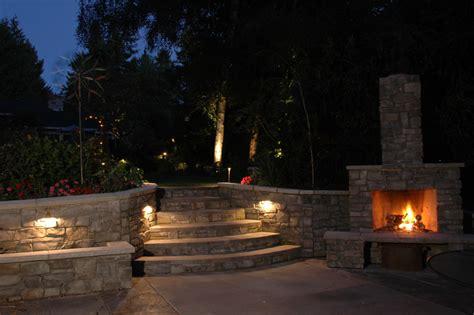 outdoor lighting portland oregon outdoor lighting portland outdoor lighting portland